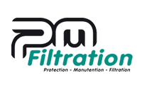 pm filtration
